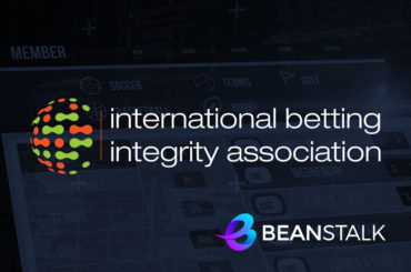 International Betting Integrity Association