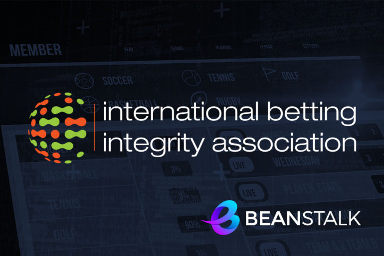 International Betting Integrity Association