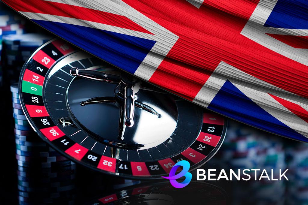 Casino UK