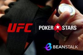 UFC Pokerstars