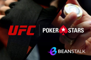 UFC Pokerstars