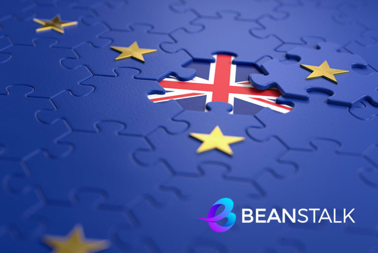 How Brexit Could Affect Gambling & Bookmakers in the EU