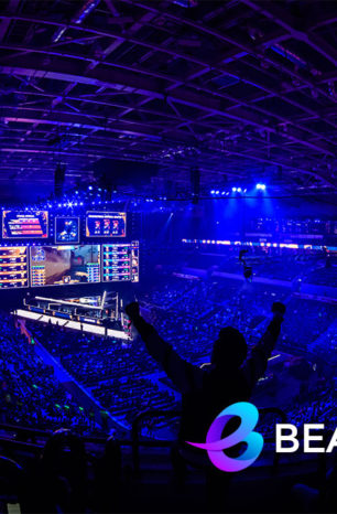 Innovation is the Biggest Challenge for Esports Gambling